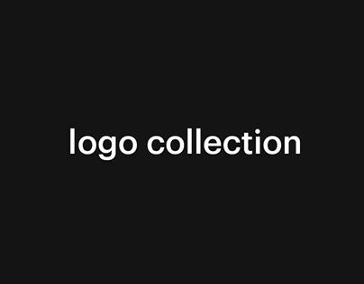 Logos | 1