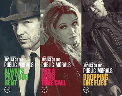 Public Morals Campaign