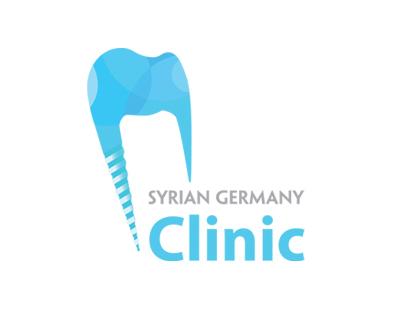Syrian Germany Clinic
