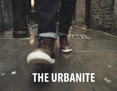 Quoc: Urbanite