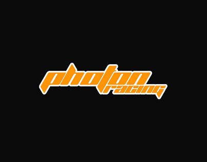 Photon Racing