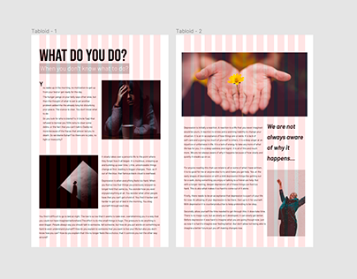 Design with Grids