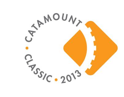 Catamount Classic Pro XCT