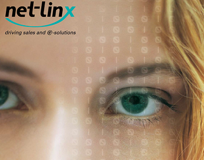 Product brochure - Netlinx