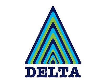 Delta - DLC (17)