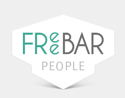 Free Bar People