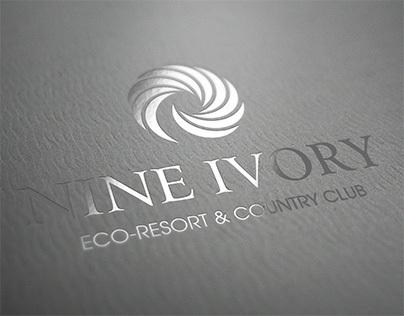 Nine Ivory I - Real Estate Brochure