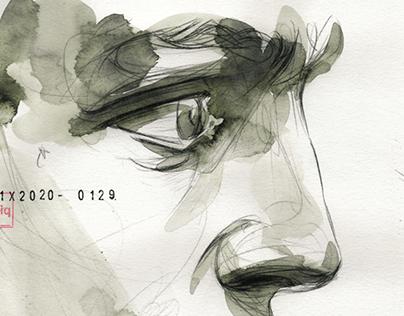 Michelangelo. David2