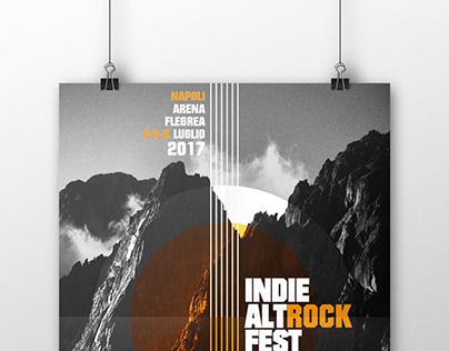 Altrockfest - 2017