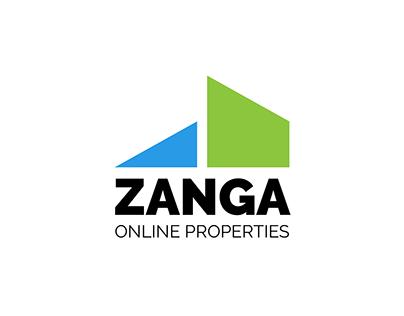 Zanga Logo