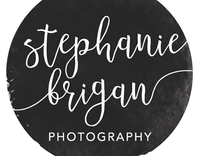Stephanie Brigan Photography