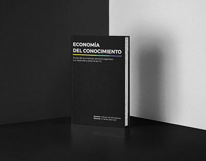 Economía del conocimiento y empresas argentinas - TESIS