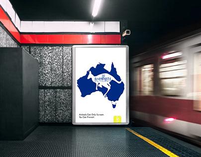 Save Australia