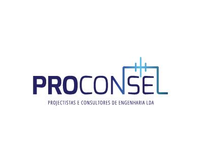   PROCONSEL  