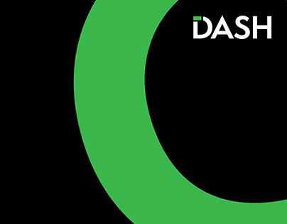 DASH - Marketing