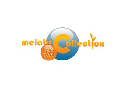 melabrcollection.com - Slider Design
