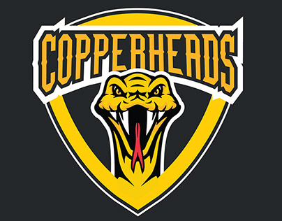 CT Box Lacrosse Copperheads