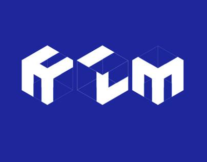 KIM Font