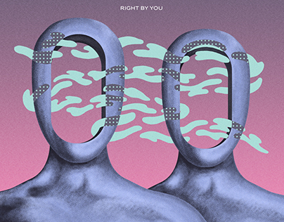 Lincoln Jesser: Right By You