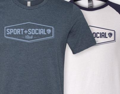 SSC Shirts