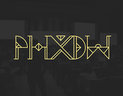 Phoenix Design Week + Method & Madness Conference