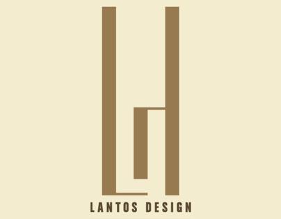 Lantos Design