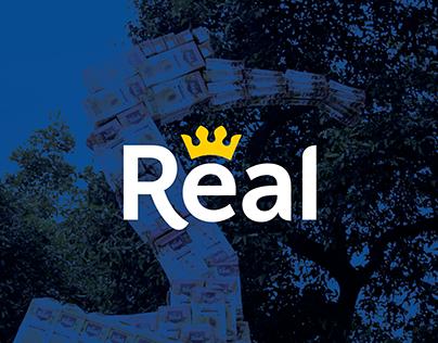 Real | Amigos del Manglar