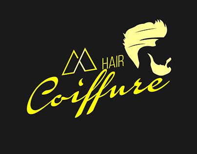 My Hair Coiffure