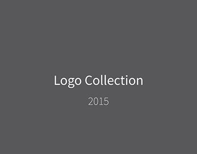 Logo Collection 2015