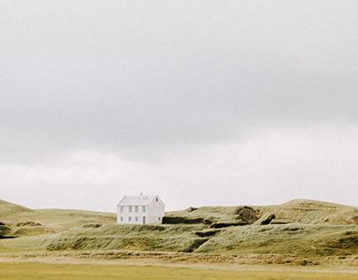 | ICELAND |