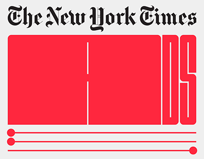 The New York Times Motions