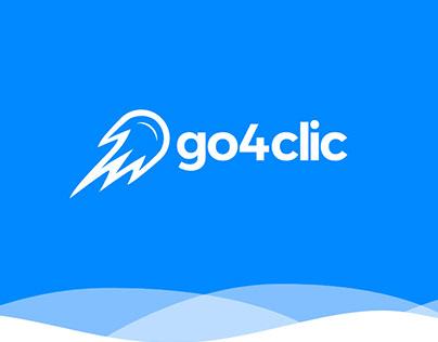 Go4clic