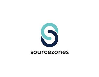 SOURCEZONES