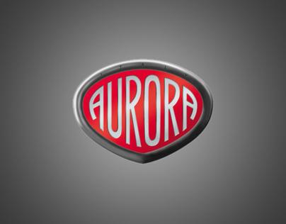 "Aurora ""Auretta"""