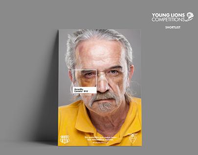 Young Lions Shortlist | Ecuador