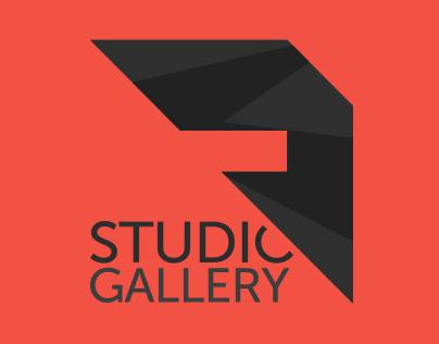 Studio 7 Diploma Project