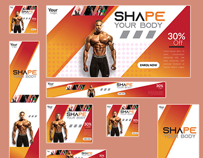 Banner Package