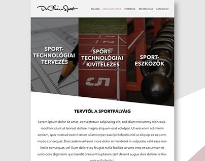 Webdesigns