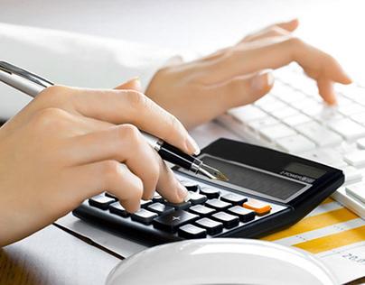 Bậc thuế và hạn nộp thuế môn bài năm 2018