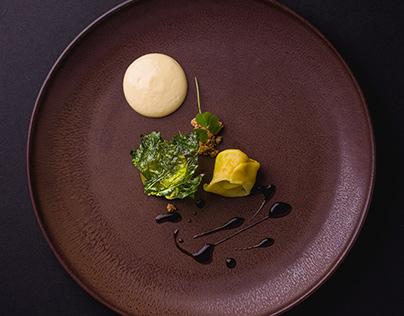 Restaurante Igor - Gastronomia Autoral