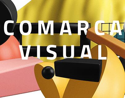 Comarca Visual