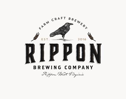 Rippon Brewing Company