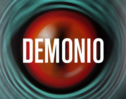Demonio I
