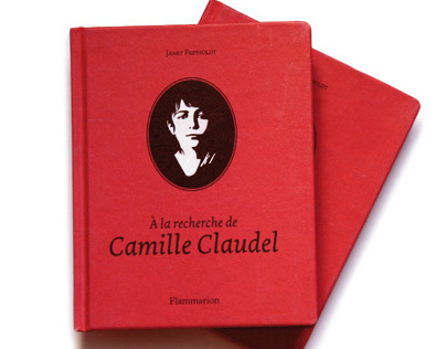 In search of Camille Claudel