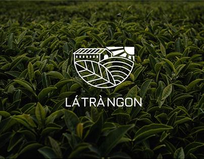 LOGO LATRANGON