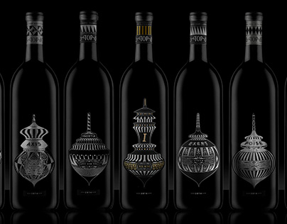 Top Winery | Kevin Cantrell