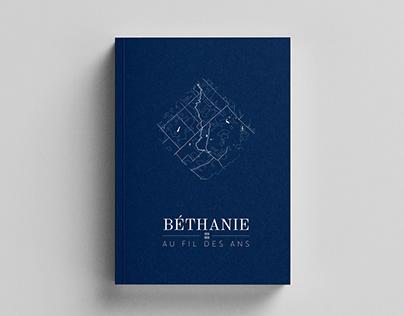 Béthanie au fil des ans (1920-2020)