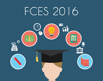 Faculty of Commerce 2016 - Graduation T-Shirt