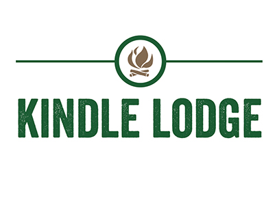 Kindle Lodge