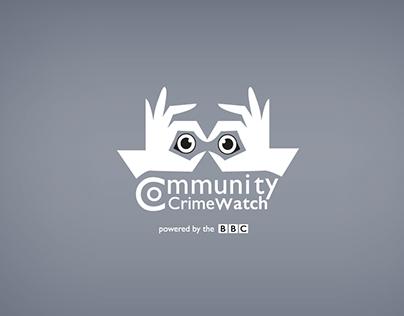 BBC Community Crimewatch